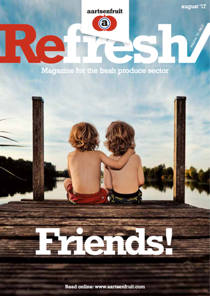 refresh-magazine.jpg