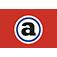 Aartsenfruit's Company logo